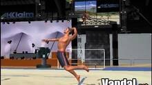 Imagen 5 de Summer Heat Beach Volley