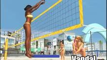 Imagen 4 de Summer Heat Beach Volley