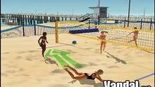 Imagen 2 de Summer Heat Beach Volley