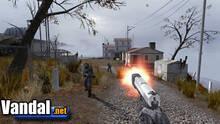 Imagen 21 de Half-Life 2