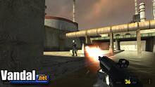 Imagen 20 de Half-Life 2
