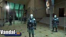 Imagen 19 de Half-Life 2