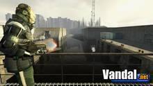 Imagen 18 de Half-Life 2
