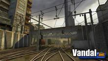 Imagen 17 de Half-Life 2