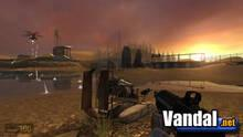 Imagen 24 de Half-Life 2