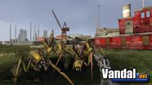 Imagen 23 de Half-Life 2
