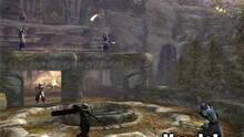 Imagen 16 de Legacy of Kain: Defiance
