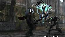 Imagen 15 de Legacy of Kain: Defiance