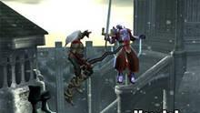 Imagen 13 de Legacy of Kain: Defiance