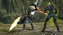 Imagen 12 de Legacy of Kain: Defiance