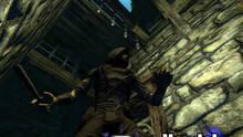 Imagen 6 de Thief: Deadly Shadows