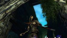 Imagen 10 de Thief: Deadly Shadows