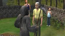 Imagen 40 de Los Sims 2