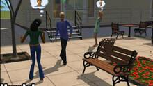 Imagen 39 de Los Sims 2
