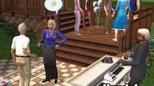 Imagen 46 de Los Sims 2