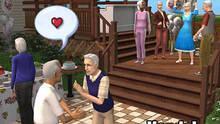 Imagen 45 de Los Sims 2