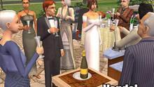 Imagen 43 de Los Sims 2