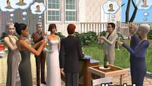Imagen 42 de Los Sims 2