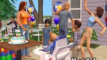 Imagen 41 de Los Sims 2
