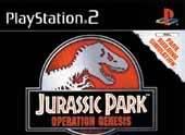 Imagen 6 de Jurassic Park: Operation Genesis