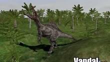 Imagen 2 de Jurassic Park: Operation Genesis