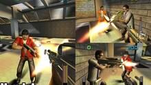 Imagen 4 de Die Hard: Vendetta