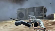Imagen 36 de Call of Duty: Finest Hour