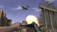 Imagen 35 de Call of Duty: Finest Hour