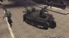 Imagen 38 de Call of Duty: Finest Hour