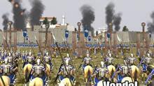 Imagen 23 de Rome: Total War