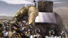 Imagen 22 de Rome: Total War