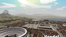 Imagen 21 de Rome: Total War