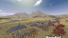 Imagen 20 de Rome: Total War