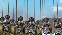 Imagen 19 de Rome: Total War