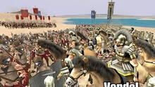 Imagen 18 de Rome: Total War