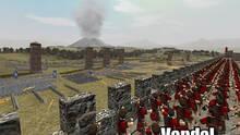 Imagen 17 de Rome: Total War