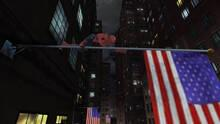 Imagen 7 de Spider-Man 2