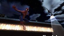 Imagen 11 de Spider-Man 2