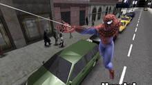 Imagen 10 de Spider-Man 2