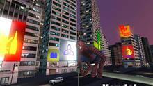 Imagen 9 de Spider-Man 2
