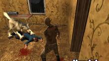 Imagen 5 de Vampire: The Masquerade - Bloodlines