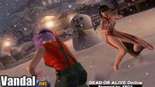 Imagen 14 de Dead or Alive Ultimate
