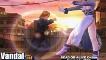 Imagen 13 de Dead or Alive Ultimate