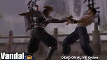 Imagen 12 de Dead or Alive Ultimate