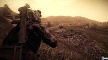Imagen 99 de Operation Flashpoint 2: Dragon Rising