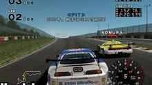 Imagen 69 de R: Racing