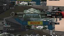Imagen 72 de R: Racing