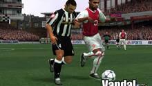 Imagen FIFA Football 2004