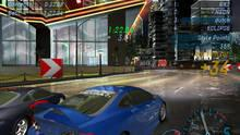 Imagen 30 de Need for Speed Underground