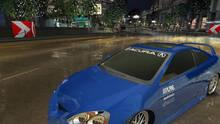 Imagen 28 de Need for Speed Underground